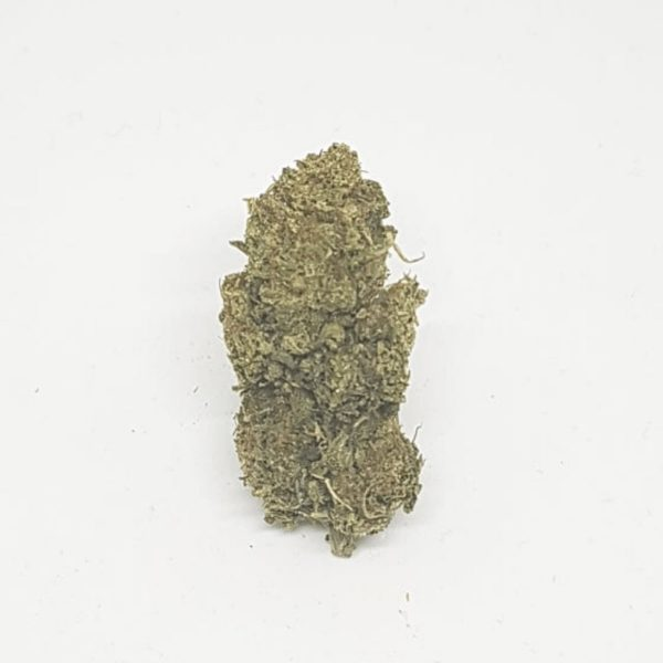 Bubble Gum - Fleurs de cannabis CBD-min