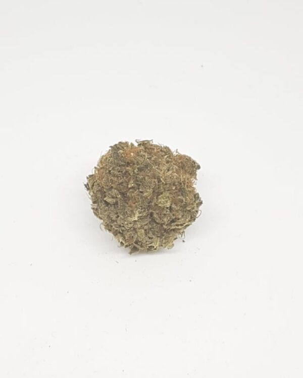 Gorilla Haze - Fleurs de cannabis CBD-min