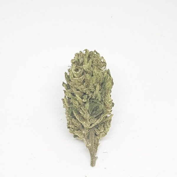 Lemon Skunk - Fleurs de cannabis CBD-min
