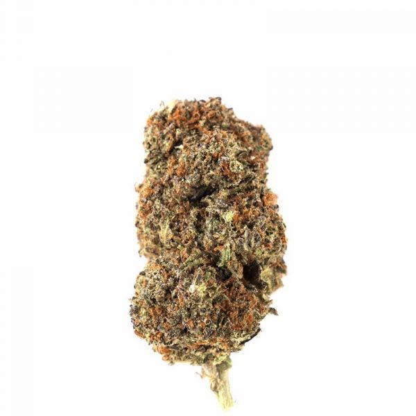 Strawberry Haze CBD Indoor - à partir de 1 gramme-min