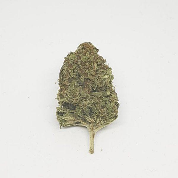 Strawberry-Haze - Fleurs de cannabis CBD-min