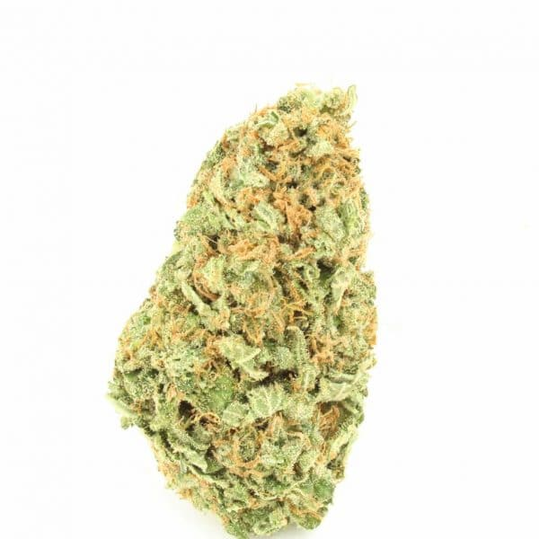 Amnesia Haze - Fleurs de Cannabis CBD-min
