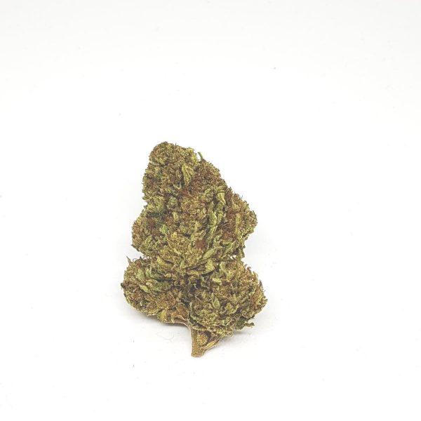 AK-47 - Fleurs de cannabis CBD