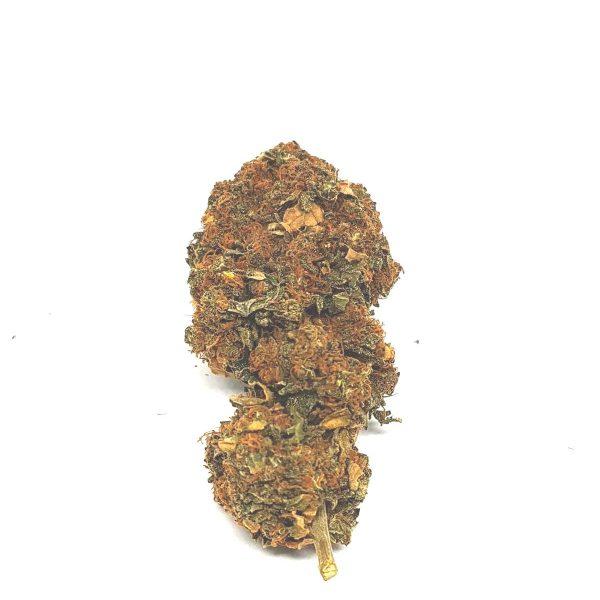 Big Tasty - Fleurs de cannabis CBD