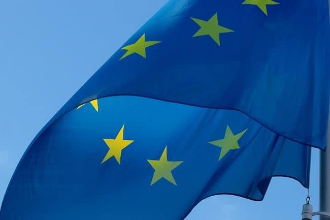 Legal Cannabis und Europäische Union-min