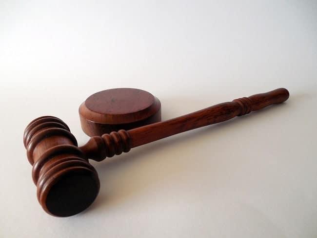 Législation française sur le cannabis-min