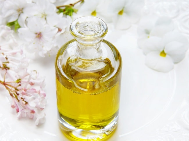Wählen Sie Ihr CBD-Öl gemäß der Extraktionsmethode