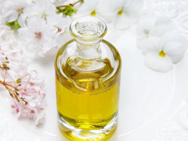 Choisir son huile de CBD selon le mode d'extraction