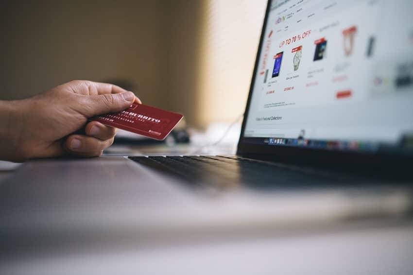 vår e-butik Weedy är 100% säker: beställ med förtroende.