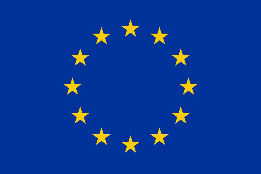 Die verschiedenen europäischen Länder regeln wiederum den Verbrauch von CBD