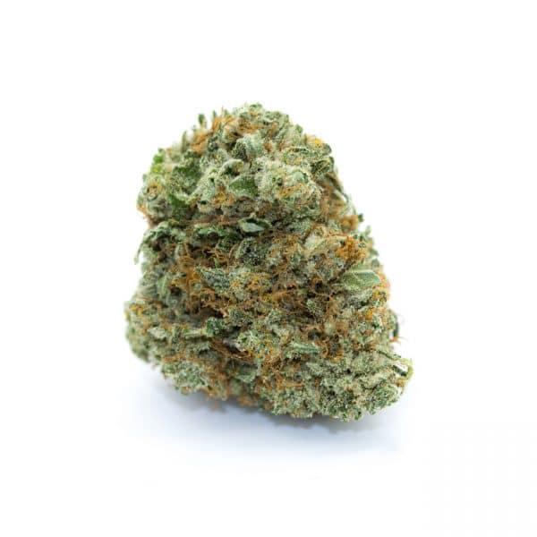 Gorilla Glue CBD