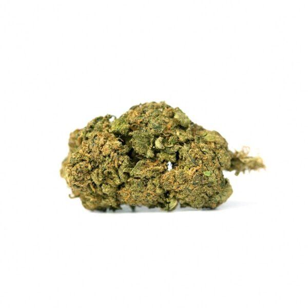 cookie-kush-cbd-weedy