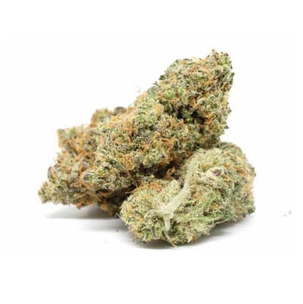 Cookie Kush CBD