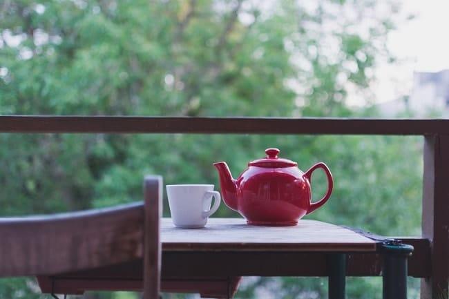 Entspannung und Erleichterung mit CBD: Wie wirkt es auf den Körper?