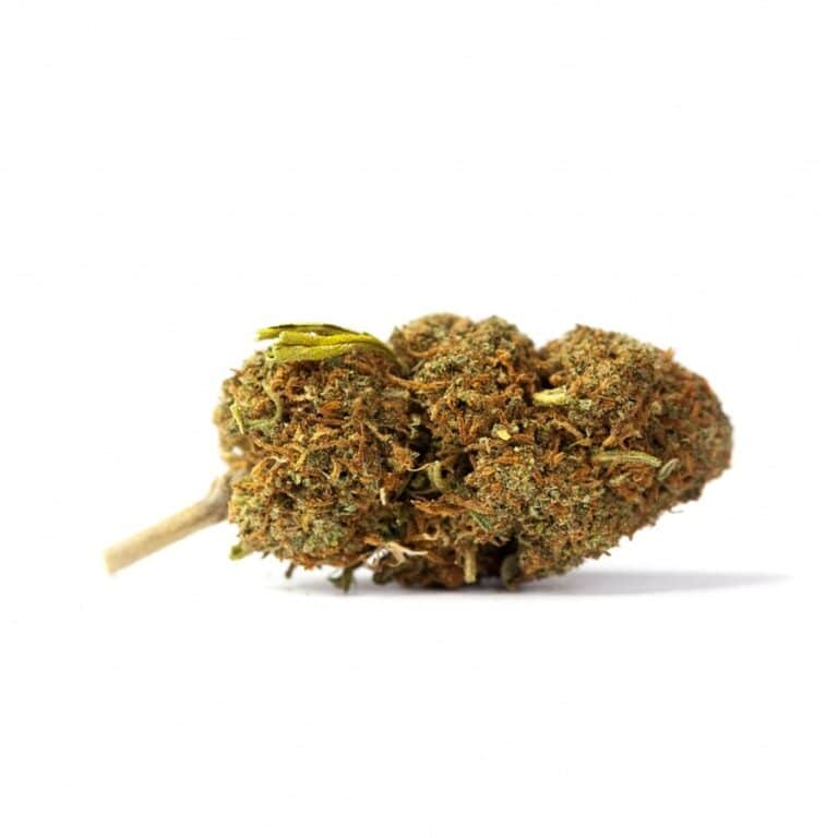 caramel-candy-cbd-weedy
