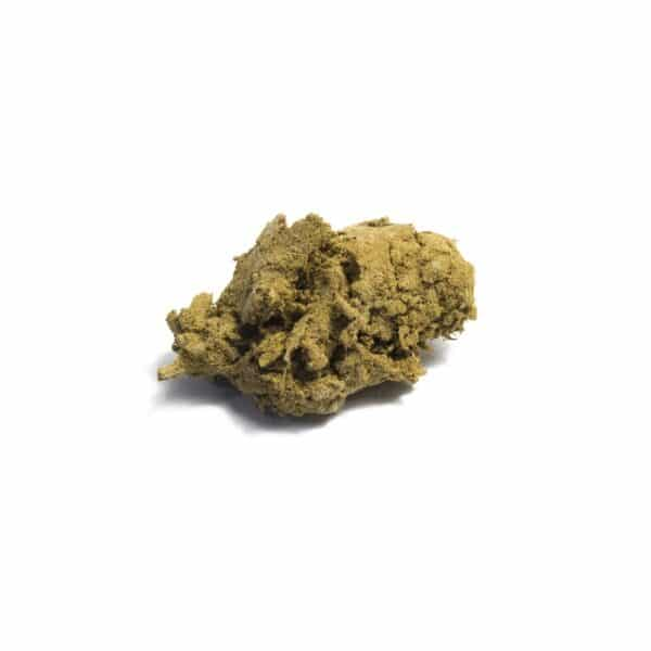 moonrock cbd flowers