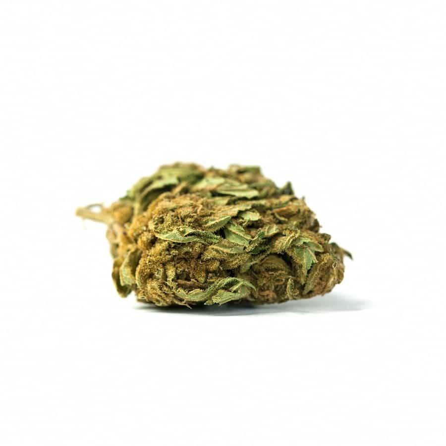 remedy-cbd-weedy