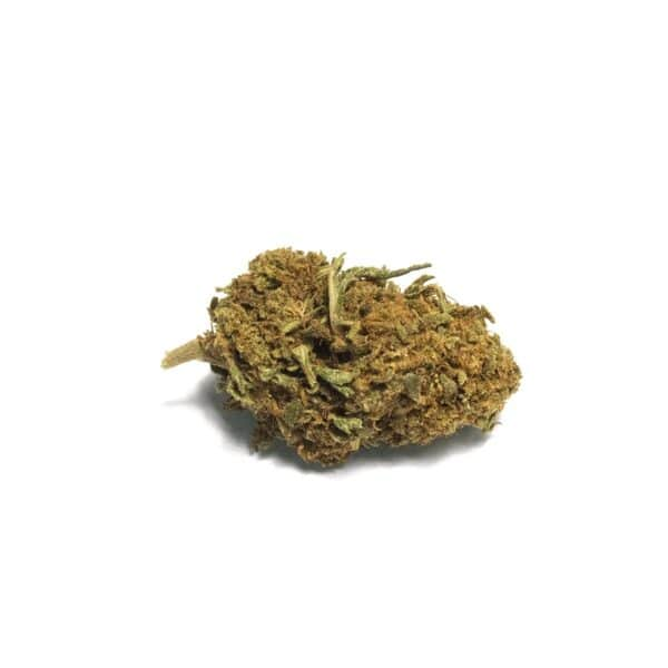 Orange Bud CDB
