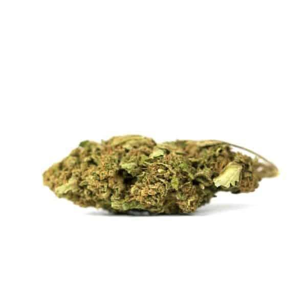 royal-cheese-cbd-weedy