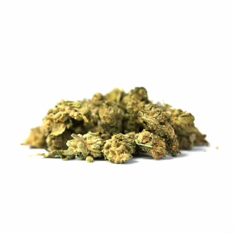 small-buds-strawberry-cbd-weedy