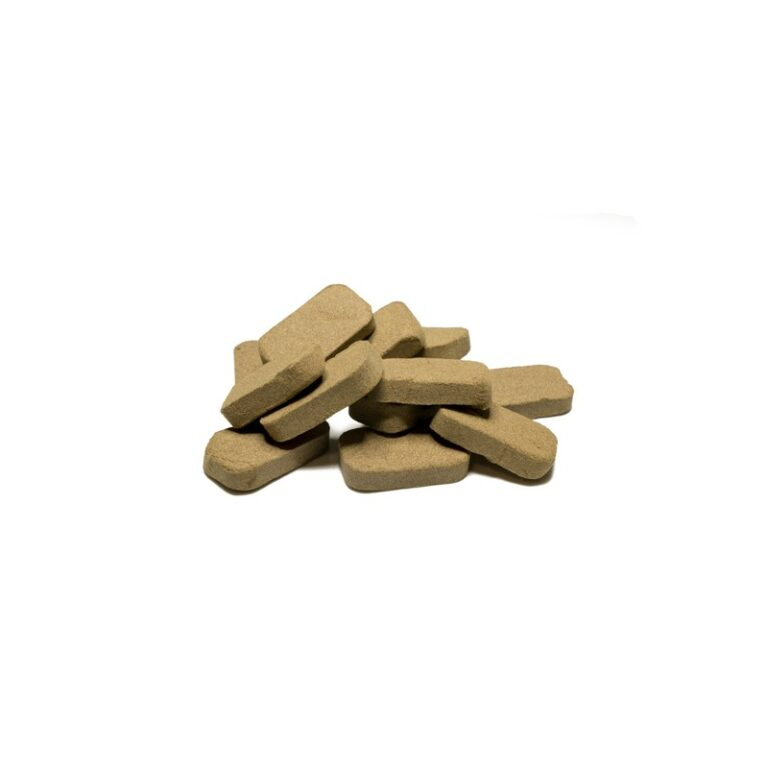 Polline Cbd diesel acido