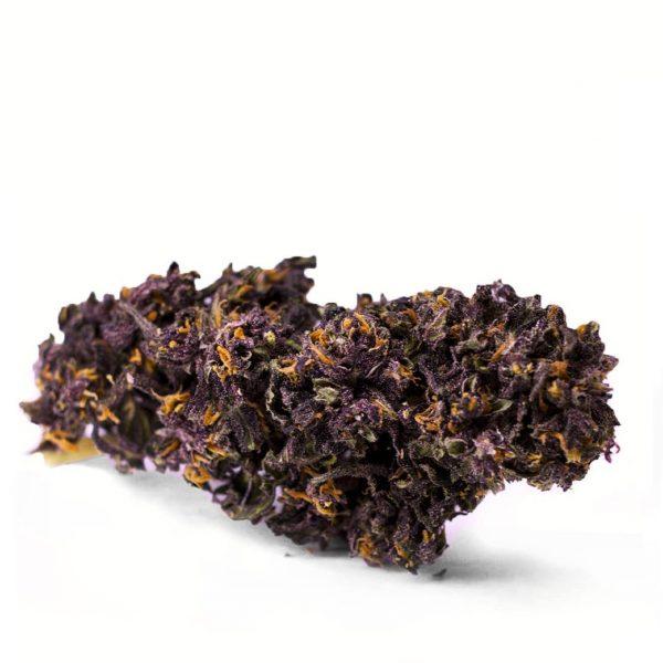 Purple Kush CBD