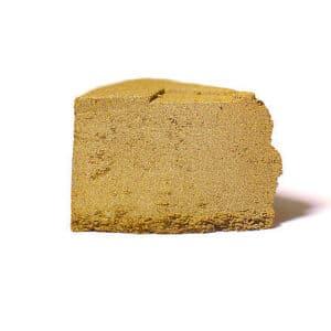 polen de mango