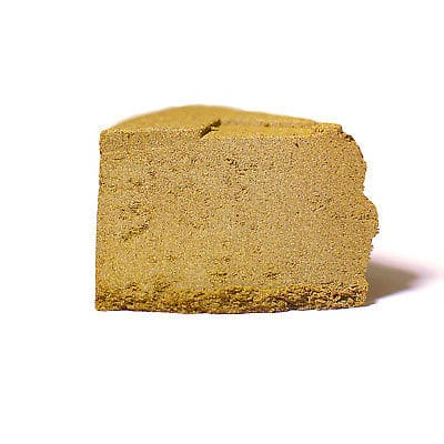 mango pollen
