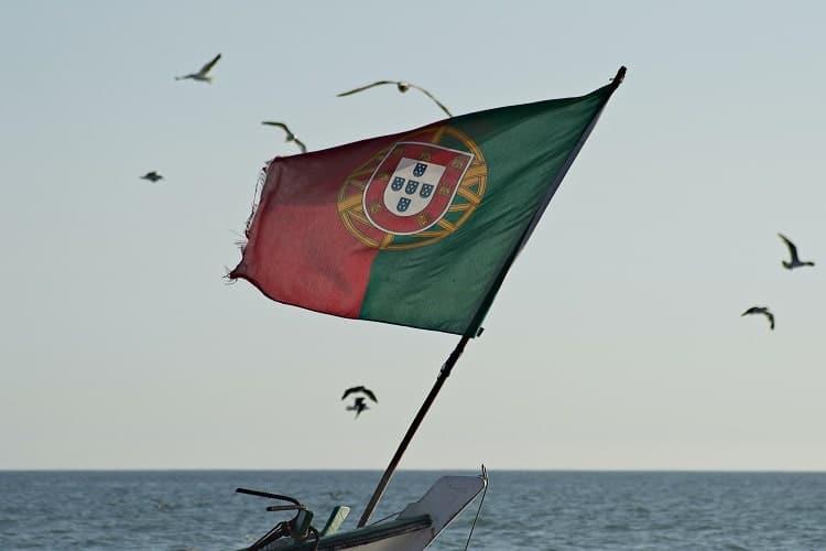 Le cannabis apprécie le climat ensoleillé du Portugal