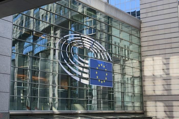 Il livello legale di THC nel CBD scende dallo 0,2% allo 0,3% in Europa