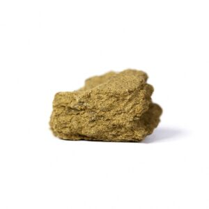 mango-polen-cbd-weedy