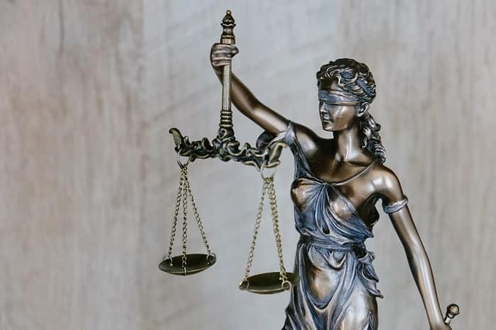 Tous les pays européens doivent appliquer la loi de la même manière