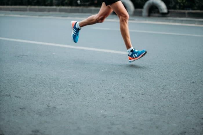 Il existe de nombreux moyens de booster son système endocannabinoïde, dont le sport
