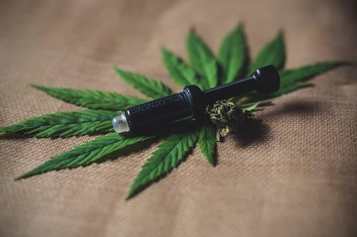 Bien doser son cannabis light n'est pas toujours facile