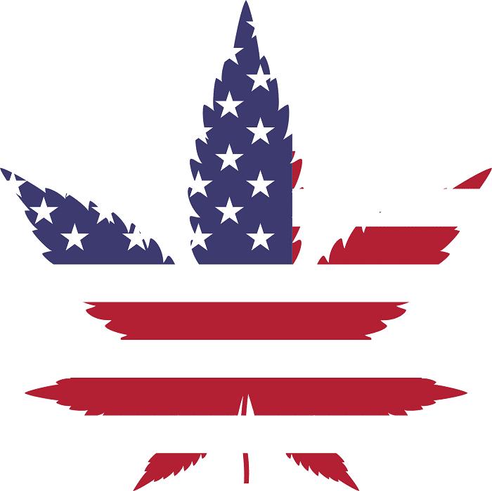 Cannabis-Legende: Jack Herer und Legalisierung in den USA