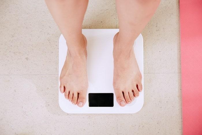 Les consommateurs réguliers de cannabis recensent moins de cas d'obésité que le reste de la population
