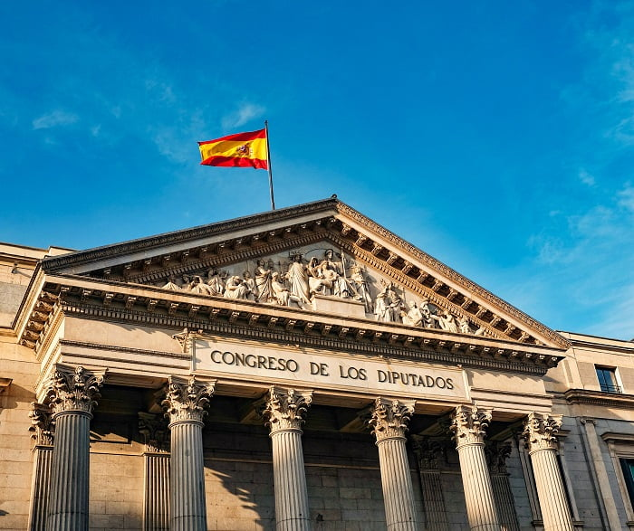 Cannabis legale in Spagna: il regno delle zone grigie