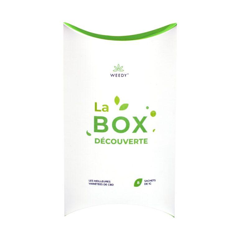 La-box-découverte-cbd-weedy
