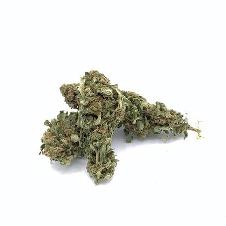 Verde Rapsody CBD