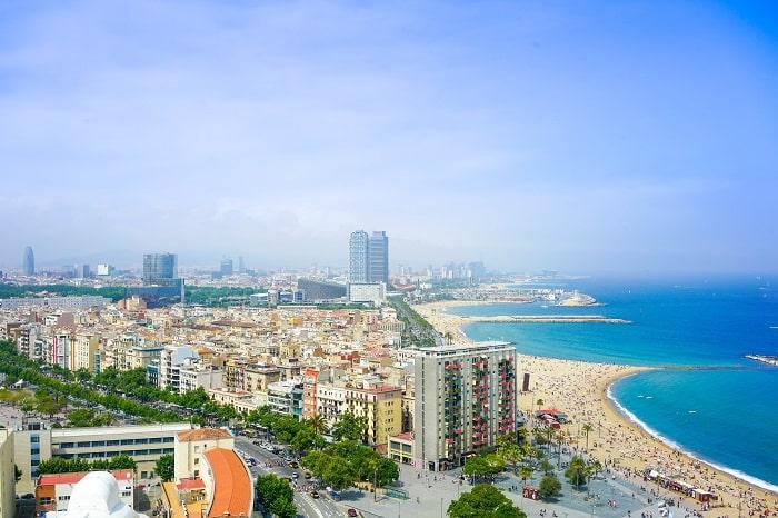 Qu'est-ce que la Cannabis Cup Barcelone « Spannabis » ?