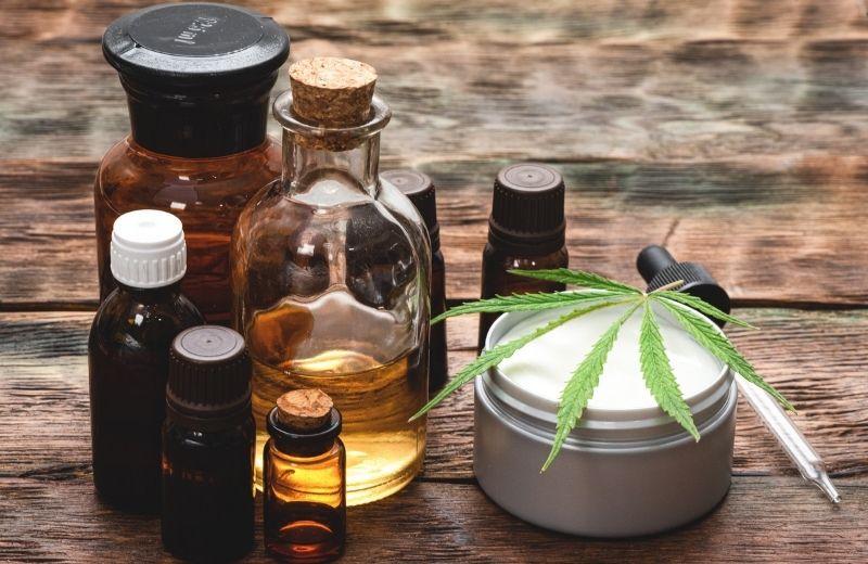 plant-cannabis-min