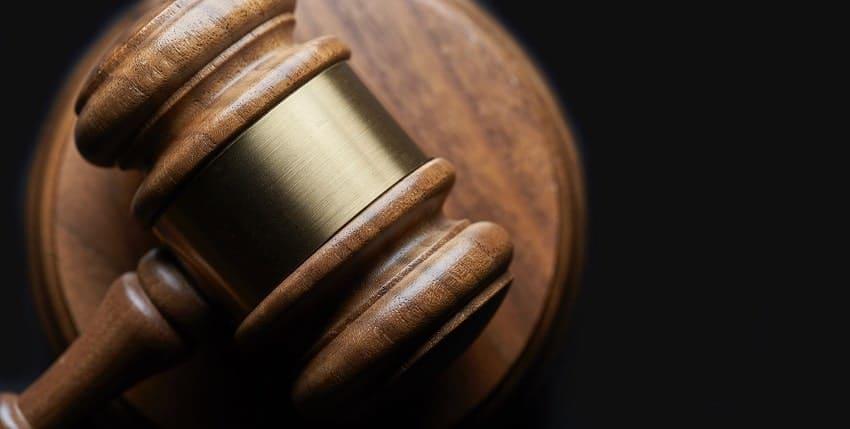 La wax CBD proposée dans votre boutique Weedy est 100% légale