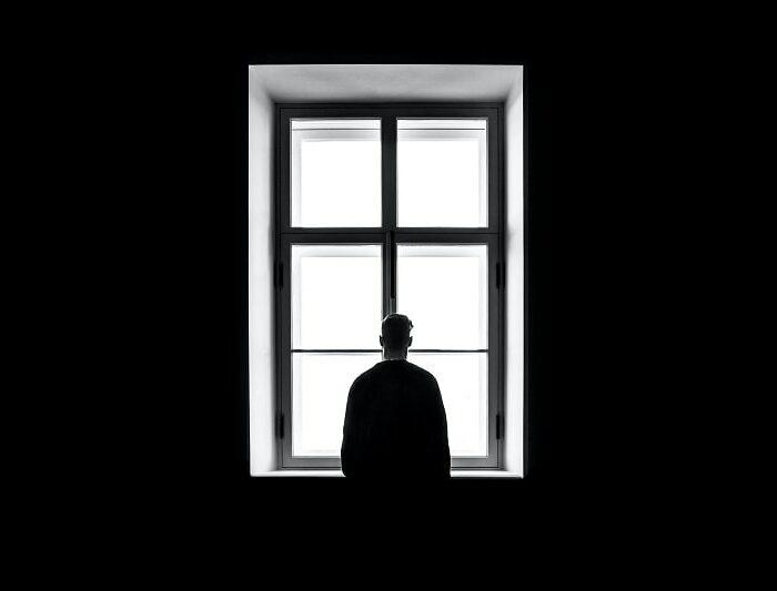 Die entspannende Wirkung von CBD zur Bekämpfung von Angstanfällen und Angstzuständen