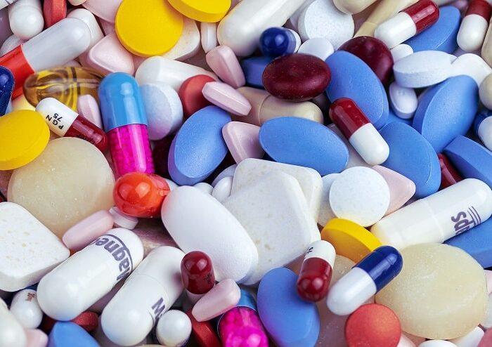 Arzneimittelwechselwirkungen mit CBD verstehen und vermeiden