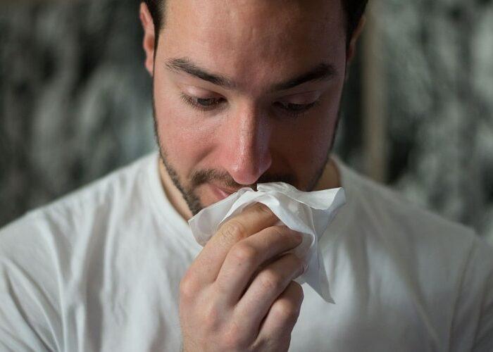 Tout savoir sur les allergies au cannabis (et les éviter)