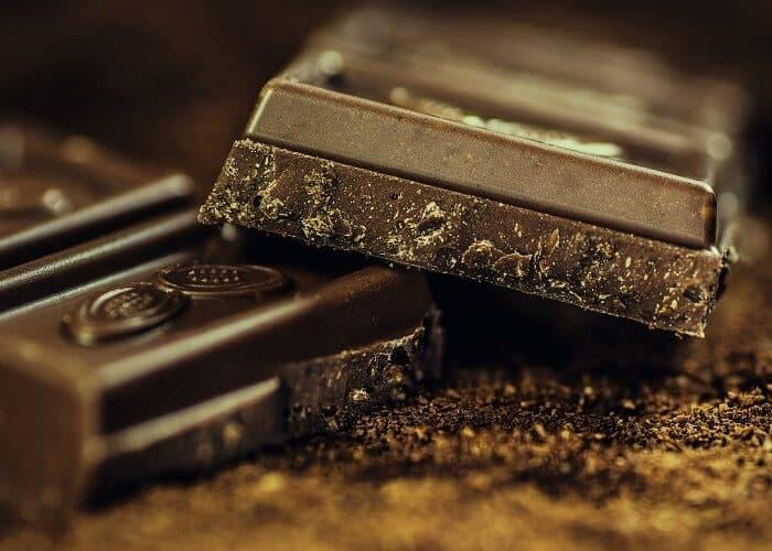 Tout sur le chocolat au CBD : définition, efficacité, utilisation