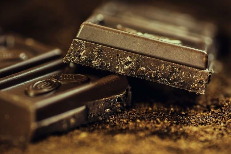 chocolate cbd min