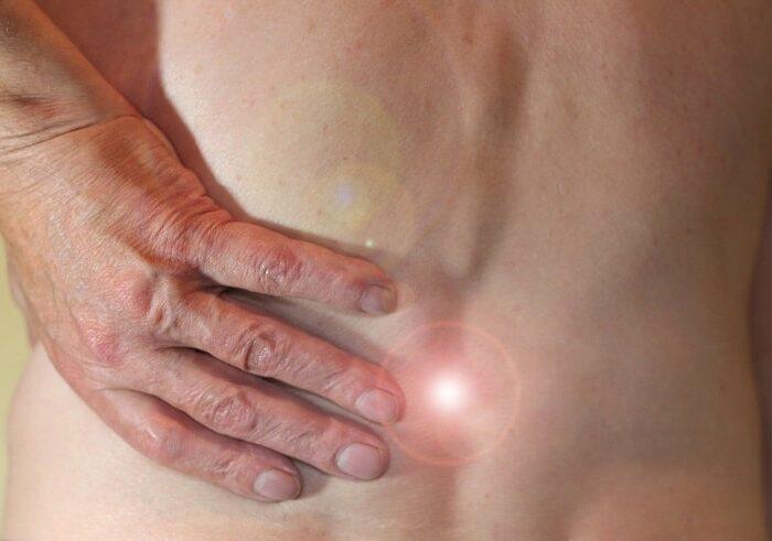 Le CBD pour aider à lutter contre la fibromyalgie