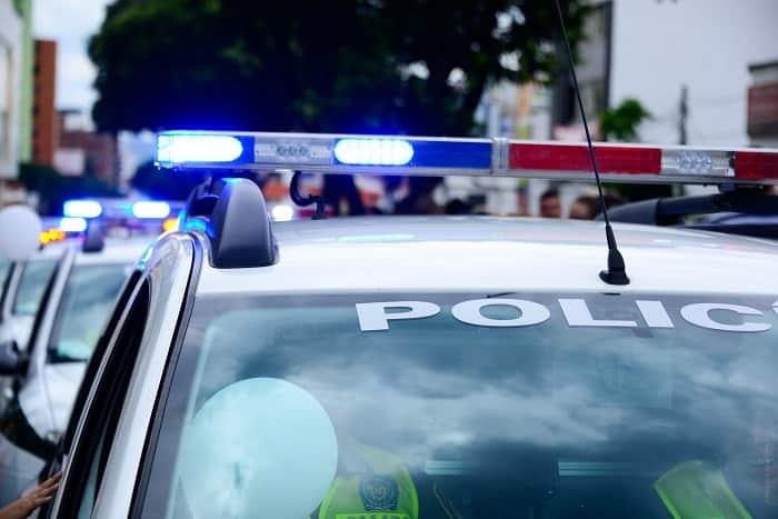 multa en caso de un control policial min