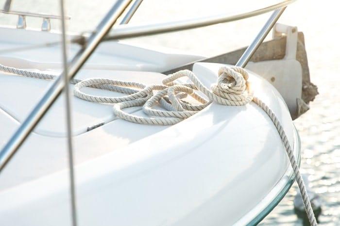 corde et voiles en chanvre min